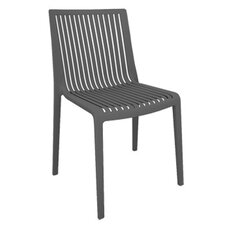 Cool Side Chair (Set of 4)