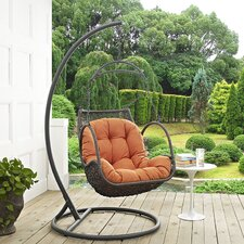 Good stores for Arbor Swing Chair with Stand