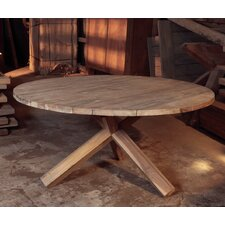 Bora Bora Chat Table