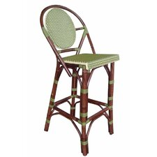 Find Paris Bistro Bar Stool
