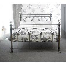 Sonita Bed Frame
