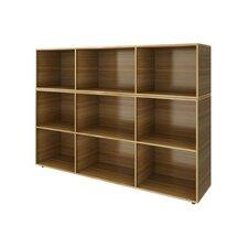Bivi Cube Unit Bookcase