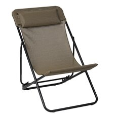 Maxi Transat Lounge Chair I (Set of 2)