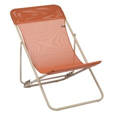 Find Maxi Transat Folding Sling Chair (Set of 2)