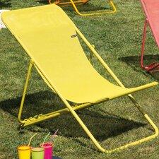 Maxi Transat Lounge Chair II (Set of 2)