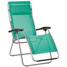 Cool Rsx Clip Zero Gravity Chair
