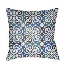Find Lolita Juliana Indoor/Outdoor Throw Pillow