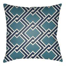 Litchfield Cabana Outdoor Throw Pillow