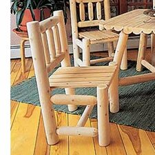 Cedar Dining Side Chair