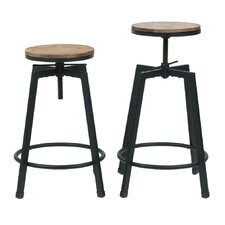 cheap dining set great reviews max swivel bar stool set of 2