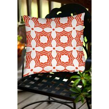 Sparkle Indoor/Outdoor Throw Pillow