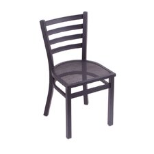 Savings Dining Side Chair