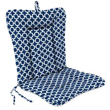 Coupon Outdoor Adirondack Chair Cushion