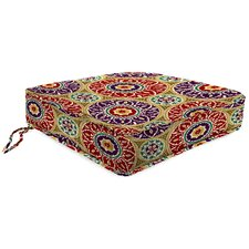 Coupon Tabea Outdoor Lounge Chair Cushion