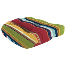 Purchase Outdoor Rocking Chair Cushion