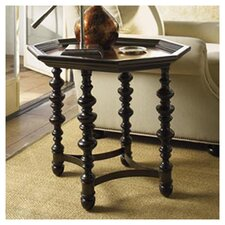Accent Furniture Sale You Ll Love Wayfair