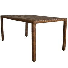 St Barths Dining Table
