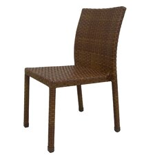 St Barths Stackable Side Chair