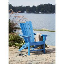 Great Reviews Adirondack Chair