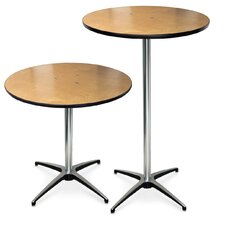 dining table walmart usa search