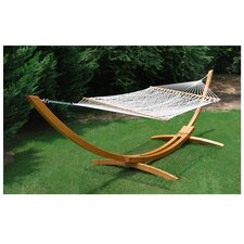 Fresh Polyester Tree Hammock
