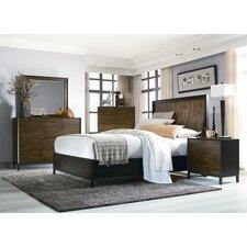 Wood Legacy Classic Furniture Bedroom Sets You\'ll Love   Wayfair