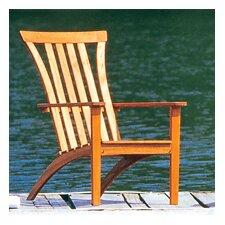 Grace Relax Armchair