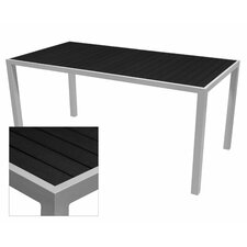 Cheap Nevada Dining Table