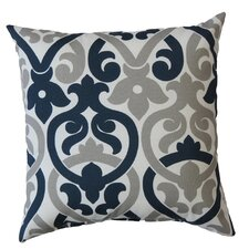 Alex Oxford Indoor/Outdoor Throw Pillow