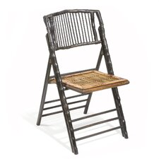 Best  Coastal Chic Folding Chair (Set of 2)