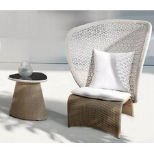 Purchase Exotica 3 Piece Deep Seating Group
