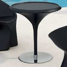 Trendy Bistro Table