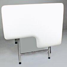 ADA Bathroom Shower Chair