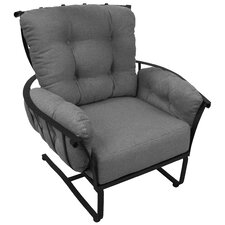 Vinings Deep Seating Chair with Cushion