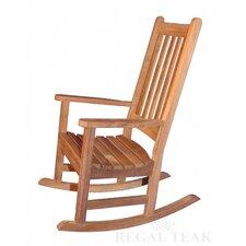 Carolina Rocking Chair