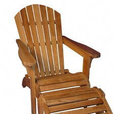 Looking For Adirondack Chair Patio Furniture Henderson Nv