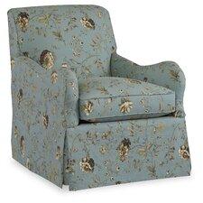 Ceira Chair