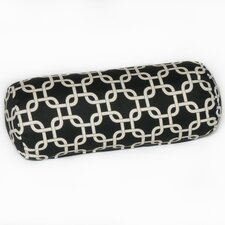 Indoor/Outdoor Bolster Pillow