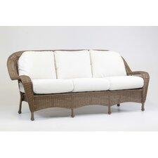 Savannah Sofa with Cushion