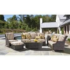 Find Barrington Seating Group with Cushion