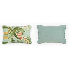 Cabana Life Mist Lumbar Pillow