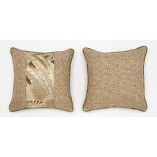 Cabana Life Breeze Throw Pillow