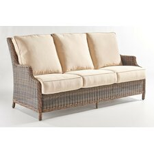 Barrington Sofa with Cushion