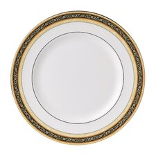 """India 10.75"""" Dinner Plate (Set of 4)"""