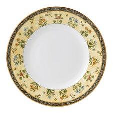 """India 8"""" Salad Plate"""