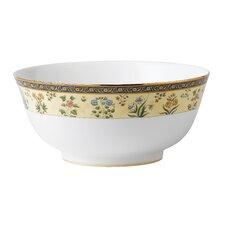 India Salad Bowl