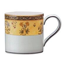 India 8 oz. Mug