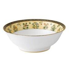 India  Noodle Bowl (Set of 4)