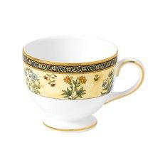 India Leigh Teacup (Set of 4)