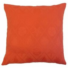 Sadiya Outdoor Throw Pillow